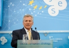 Global changes mean not only challenges but opportunities too – Kwasniewski