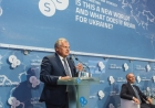 Results of EU elections open new chapter, offer Ukraine a chance – Aleksander Kwasniewski